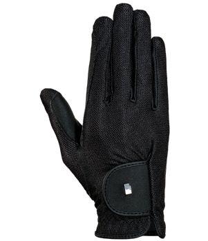 Roeckl Gloves - Grip Lite